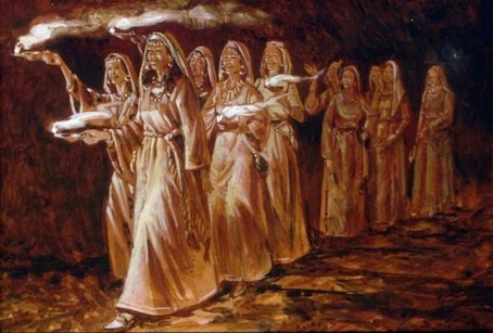Five-Wise-and-Five-Foolish-Virgins-1
