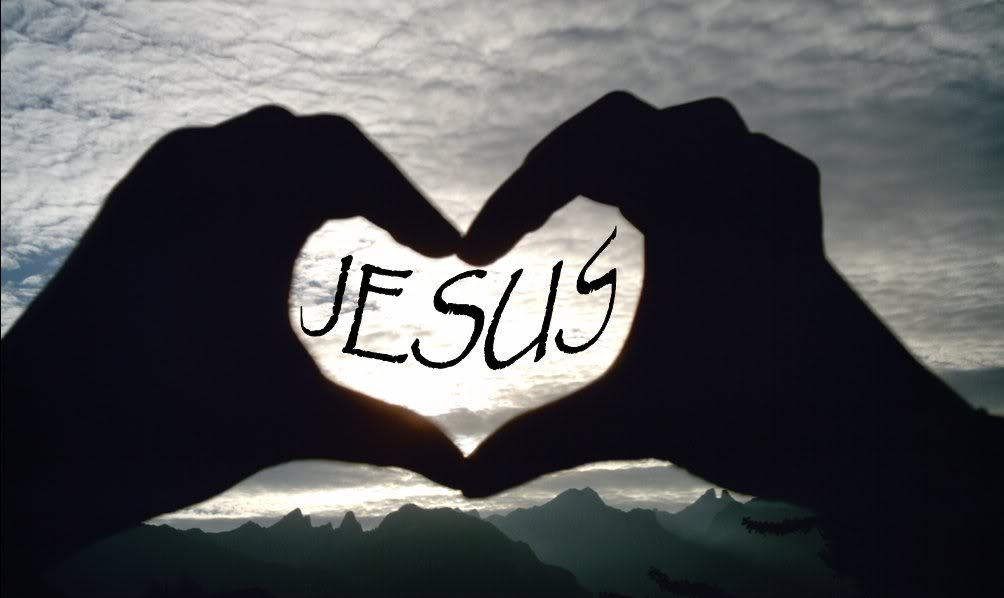 Image result for love jesus christ
