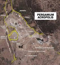 pergamum_acropolis