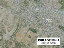 philadelphia_satellite