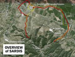 sardis_overview