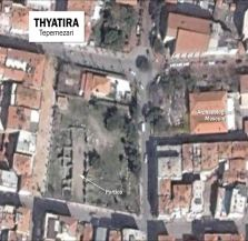 thyatira_close-up